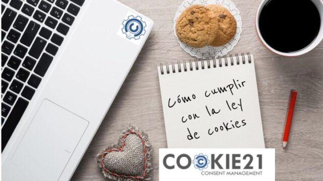 Nuevas obligaciones de Cookies. Límite 31 de octubre de 2020… pero la Agencia ya sanciona por las cookies
