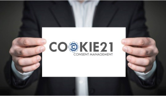 https://www.cookie21.com/wp-content/uploads/2020/09/2.jpg