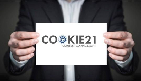 ¿Informa su web correctamente sobre las cookies? ¿cumple su web con la LSSICE, RGPD, LOPDGDD, Guías de la Agencia y Comité Europeo?