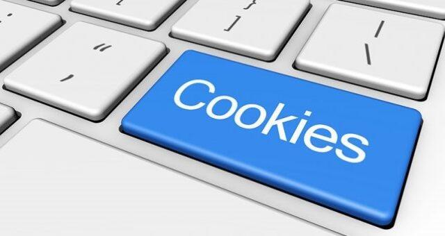 ¿Cumple su web con la Ley de Cookies?